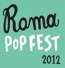 concerto roma pop fest, pop fest 2012, stanzazoo