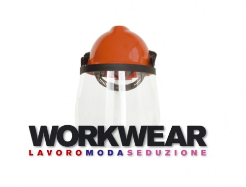 WORKWEAR.jpg