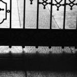 Cancello Vanitoso