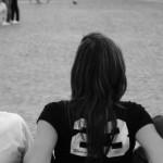 Il covo dei teenagers torinesi: Il cavallo di Piaz
